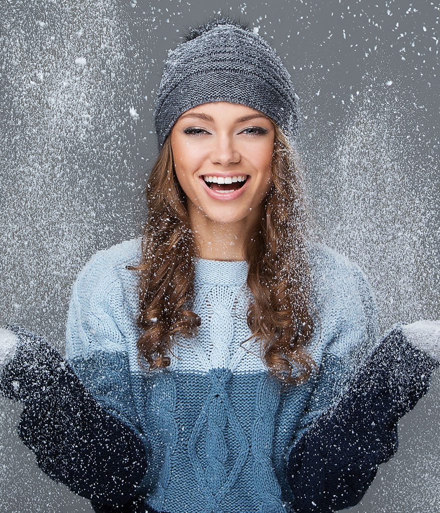 12 téli árápolási tipp