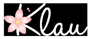 Klau Kozmetikai - Műszempilla készítés