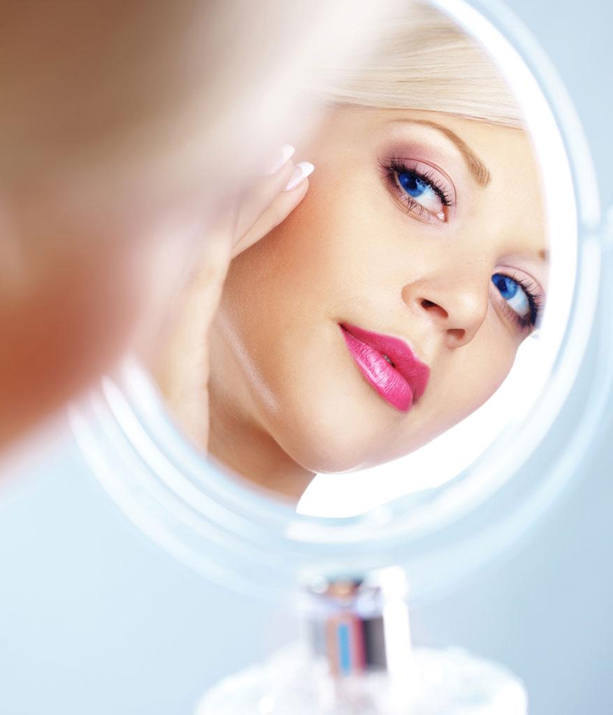 Ultrahang a kozmetikában - Klau Kozmetika